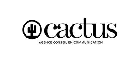 Agence Cactus