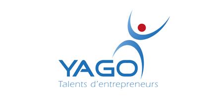Yago talents entrepreneurs